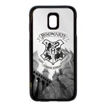 Harry Potter- Hogwarts - Samsung Galaxy Tok - (Többféle)