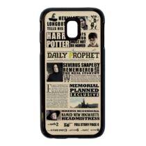 Harry Potter- Daily Prophet - Samsung Galaxy Tok - (Többféle)