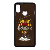 Harry Potter- Mit tenne most Hermione? - Xiaomi tok (többféle)