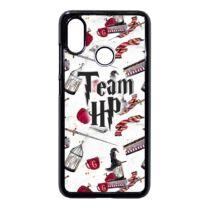 Harry Potter- Team HP - Xiaomi tok (többféle)
