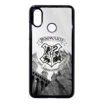 Harry Potter- Hogwarts - Xiaomi tok (többféle)
