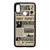 Harry Potter- Daily Prophet - Xiaomi tok (többféle)