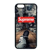 Supreme - Skateboard - iPhone tok - (többféle)