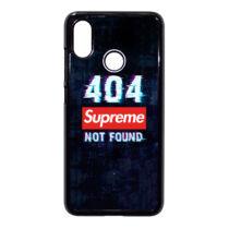Supreme - 404 Not Found - Xiaomi tok (többféle)