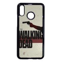 The Walking Dead - Huawei tok (többféle)