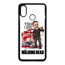 The Walking Dead - Negan - Xiaomi tok (többféle)