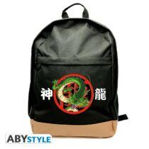 Dragon Ball - Shenron hátizsák
