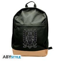 Saint Seiya hátizsák