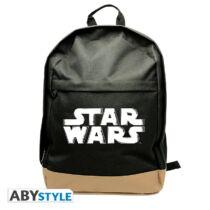 Star Wars hátizsák
