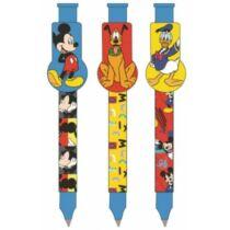 Disney - Mickey egér 3db-os toll szett