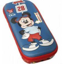 Disney Mickey egér 3D tolltartó