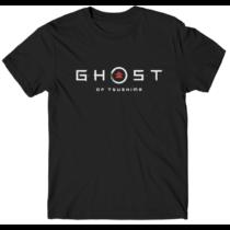 Ghost Of Tsushima férfi póló