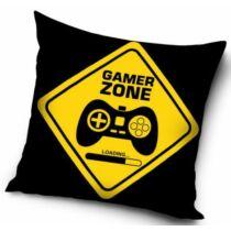 Gamer zone párnahuzat