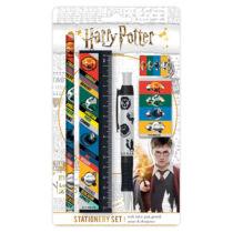 Harry Potter - Házak Írószer készlet