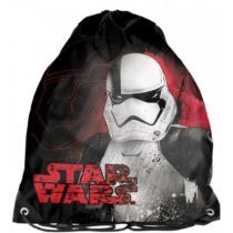 Star Wars Stormtrooper tornazsák