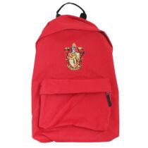 Harry Potter Házak hátizsák/iskolatása (négy féle)