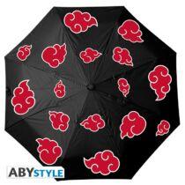 Naruto Shippuden - Akatsuki esernyő