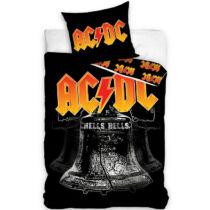 AC/DC ágyneműhuzat