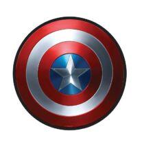 Marvel - Amerika kapitány pajzsa hajlékony egérpad