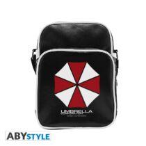 Resident Evil - Umbrella válltáska
