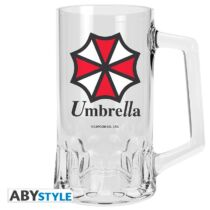 Resident Evil - Umbrella korsó