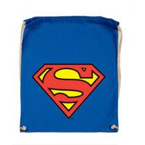 Superman tornazsák