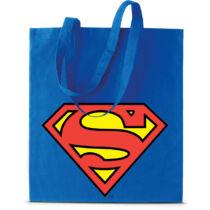 Superman bevásárlótáska
