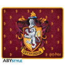 Harry Potter - Griffendél hajlékony egérpad