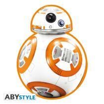 Star Wars - BB8 egérpad