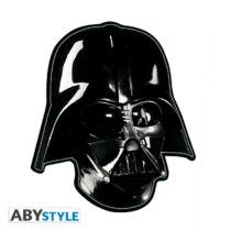 Star Wars - Darth Vader egérpad