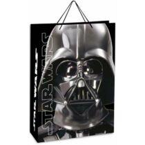 Star Wars Darth Vader kis ajándékzacskó