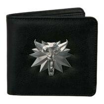 The Witcher 3 - Fehér farkas pénztárca