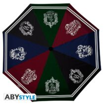 Harry Potter - Házak esernyő