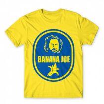Bud Spencer - Banana Joe férfi póló