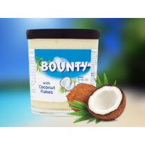 Bounty kenhető tejes kókusz krém