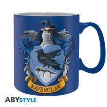 Harry Potter - Ravenclaw nagyméretű bögre