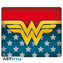 DC Comics - Wonder Woman egérpad