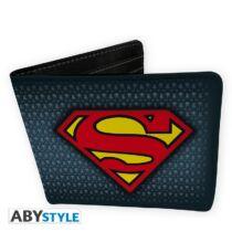 DC Comics - Superman pénztárca