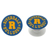 Riverdale Bulldogs - Pop Holder (Ujj támasz)