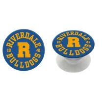 Riverdale Bulldogs - Pop Holder (Ujj támasz)