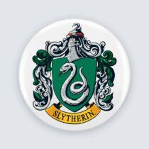 Harry Potter - Mardekár logó kitűző