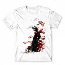 Tokyo Ghoul -  Centipede férfi póló