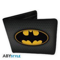 DC Comics - Batman pénztárca