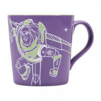 Toy Story Buzz Lightyear bögre