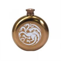 Trónok Harca Daenerys Targaryen flaska - Sárkányok anyja