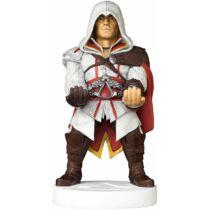 Assassin's Creed - Ezio telefon/kontroller töltő figura