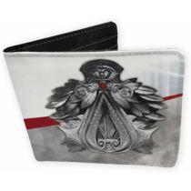 Assassin's Creed - Ezio pénztárca