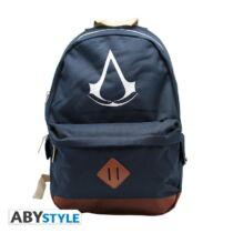 Assassin's Creed - hátizsák