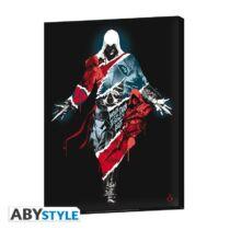 Assassin's Creed - Vászonkép