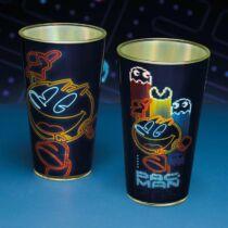 Pac - Man pohár